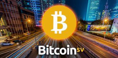 HandCash and Money Button make sending Bitcoin SV easier