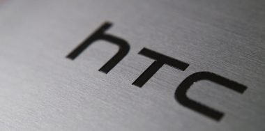 Staff cuts loom as HTC shifts focus to blockchain phones