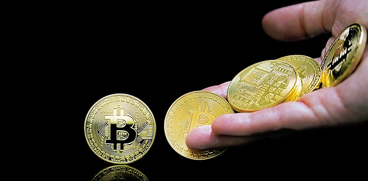 The reformation of Bitcoin