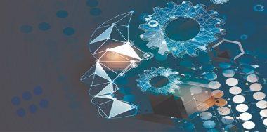 This week in tech: Jack Dorsey eyes decentralized social media platform
