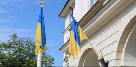 Ukraine taps Belarus exchange to learn about crypto regulation