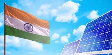 Uttar Pradesh launches blockchain solar trading platform