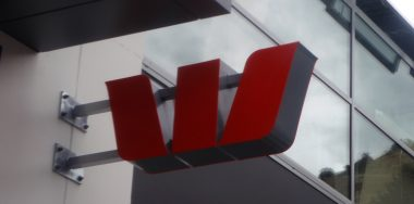 Westpac faces $690M fine for non-compliance, opens future path for blockchain