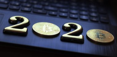 Why 2020 will be Bitcoin's Most Important Year