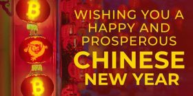 Happy Lunar New Year from all of us at CoinGeek.com!