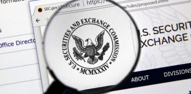 SEC-fined crypto firm sues law firm for bad advice
