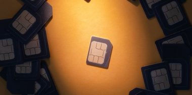 AT&T fights back against SIM swap victim, says claim is fatally flawed