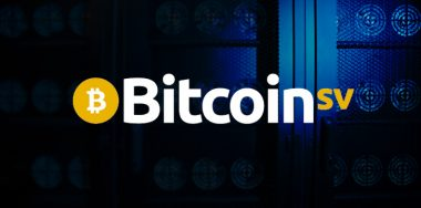 Bitcoin SV mining fees just got even lower: CoinGeek follows TAAL Mining with fee reductions
