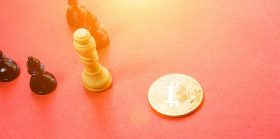 Bitcoin SV's real enemy is anti-growth mentality