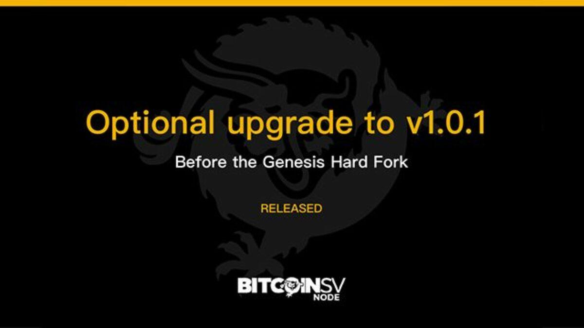 mennyi 0 0001 bitcoin