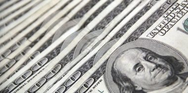 Bithumb takes $69M crypto tax bill to South Korea court