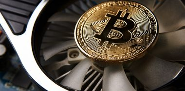 Bitmain ends deal with Texas mining farm operator