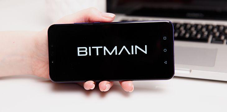 Bitmain layoffs criticized by Micree Zhan as Jihan Wu changes role