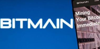 Bitmain prepares for BTC halving with more layoffs