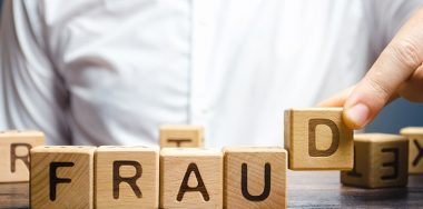 Blockvest spared default judgment in SEC fraud case