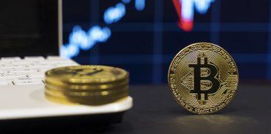 """新的加密货币共识观点——BSV涨价是""""拉高出货"""""""