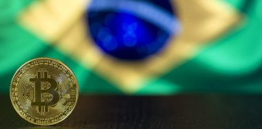 Brazilian crypto exchanges about to lose banking support
