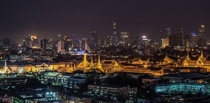 Cambodia to launch digital currency as 11 banks sign up in support