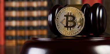 Canadian regulator says securities laws apply to most exchanges