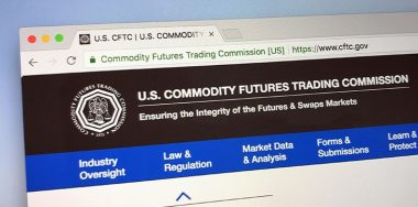 CFTC 'unclear' if XRP is a security of commodity