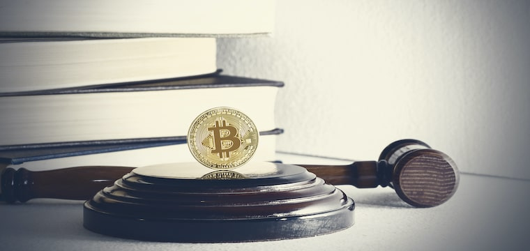 Class-action lawsuits against Bitfinex/Tether could merge