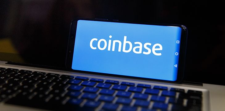 Coinbase settles lawsuit with crypto exchange Cryptsy users