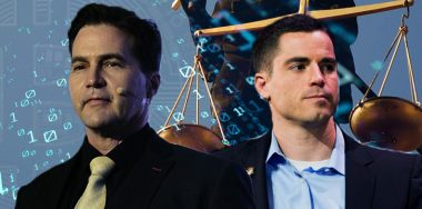 Craig Wright vs Roger Ver: CSW granted permission to appeal