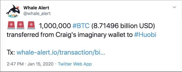 craig-wright-moved-money-out-of-tulip-trust2