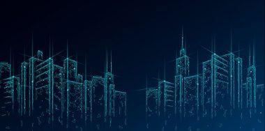Dish Network wants to patent blockchain-powered anti-piracy system