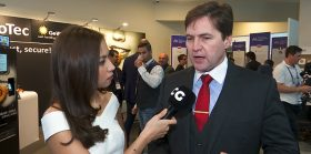 Craig Wright: Why Bitcoin is 'honest money'