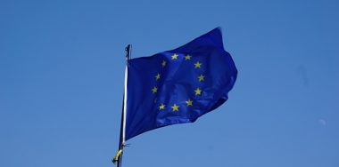 EU authority planning legal framework for crypto in 2020