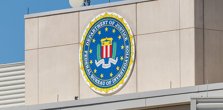 FBI lets QuadrigaCX victims know they haven't been forgotten