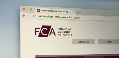 FCA's crypto oversight to include AML and KYC compliance