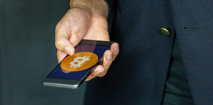 GAP600 partners with Alchemy Global Payment Solutions for Bitcoin payments