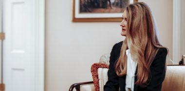 Georgia's new senator to help shape CFTC in US