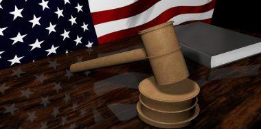 Guilty plea for former NFL team owner, crypto fraudster