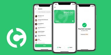 HandCash brings multi-send, faster transactions in new update