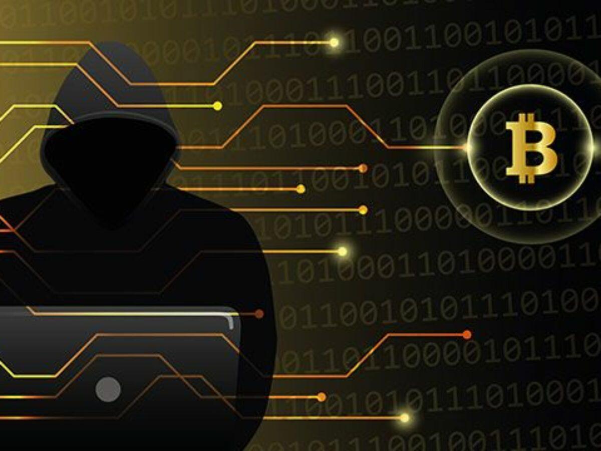 Crypto Exchange Korbit Launches South Korea's First NFT Marketplace
