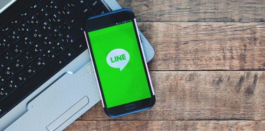 Messaging app LINE to delist XRP from crypto exchange