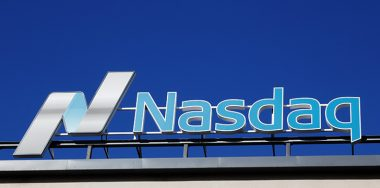 Nasdaq cautions non-compliant crypto mining firm