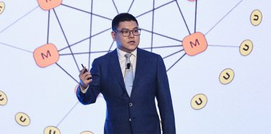 BSV网络:如何让虚拟网络与社交网络互联
