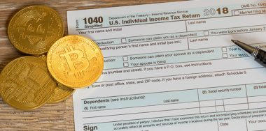 New Hampshire crypto tax payments bill is dead