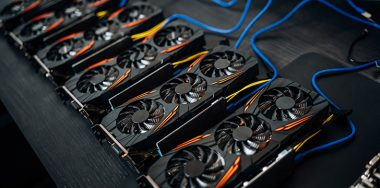 New specialized business models emerge for Bitcoin SV miners
