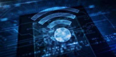 Nigerian telecom watchdog invests in WiFi-sharing blockchain startup