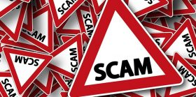 Over 5,000 victims of Dunamiscoins scam seek gov't help