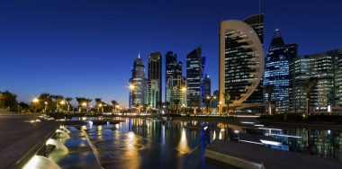 Qatar bans crypto trading and storage: report