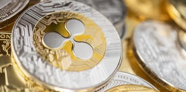 Ripple has serious plans for going public 'within 12 months'