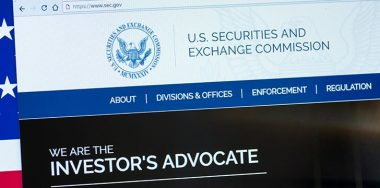 SEC announces plan to return PlexCoin funds to US victims
