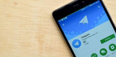 SEC claims to hold evidence supporting suit against Telegram