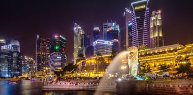 Singapore boosts crypto consumer protection with new Payment Services Act